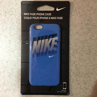 NIKE  iPhone6/6s用ケース