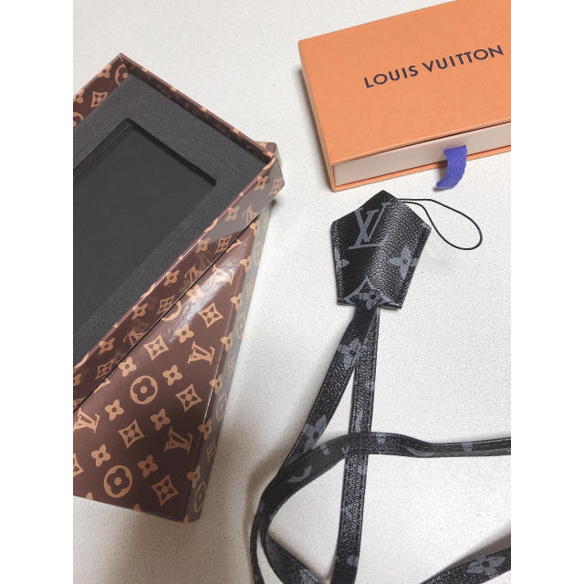 nike iphone8plus ケース 人気 | LOUIS VUITTON - 専用の通販 by a..shop|ルイヴィトンならラクマ