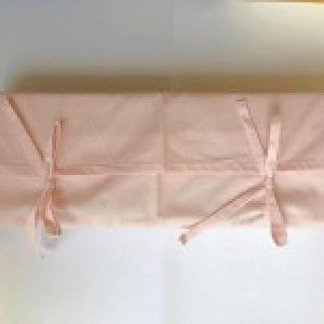 シンデレラストレッチピロー  骨盤の歪みを整える  背骨の歪みを整える  整体枕 コスメ/美容のダイエット(エクササイズ用品)の商品写真