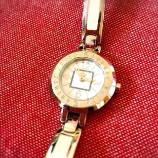 ジューシークチュール(Juicy Couture)のjuicy couture  レディース 腕時計(腕時計)