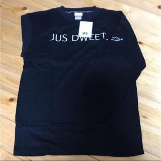 ネスタブランド(NESTA BRAND)のNESTA シンプル ロンT 黒/M 新品 正規品(Tシャツ/カットソー(七分/長袖))