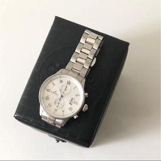 オロビアンコ(Orobianco)のお値段交渉受け付けます⑅◡̈*【オロビアンコ】時計 OR-0040-0(腕時計(アナログ))