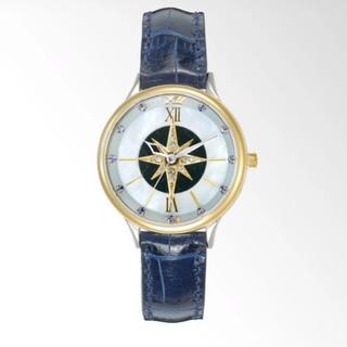 スタージュエリー(STAR JEWELRY)の新品 スタージュエリー 2018クリスマス 限定(腕時計)