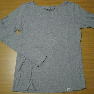 ハートマーケット(Heart Market)のハートマーケット ロンT M(Tシャツ(長袖/七分))