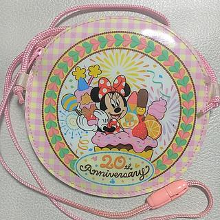 ディズニー(Disney)のディズニーランド20周年記念 コインパース(コインケース)