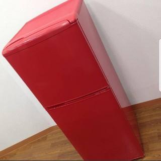 冷凍冷蔵庫(冷蔵庫)