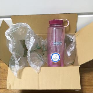 ナルゲン(Nalgene)のナルゲン ボトル(登山用品)