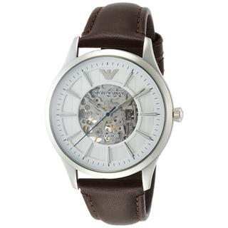 エンポリオアルマーニ(Emporio Armani)のEMPORIO ARMANI エンポリオアルマーニ 腕時計 AR1946(腕時計(アナログ))