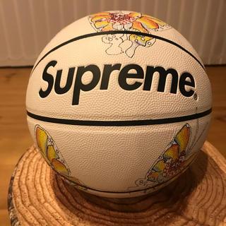 シュプリーム(Supreme)のSupreme  バスケットボール Gonz(バスケットボール)