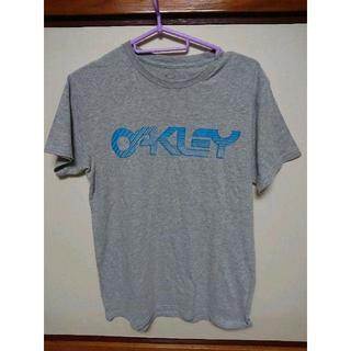 オークリー(Oakley)のオークリー  Tシャツ  サイズS/P(Tシャツ/カットソー(半袖/袖なし))