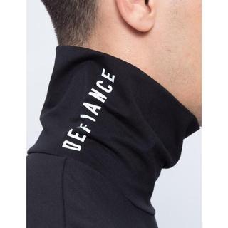スタンプドエルエー(Stampd' LA)の値下げ不可☆Stampd Defiance L/S T-Shirt おまけ付き(Tシャツ/カットソー(七分/長袖))