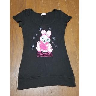 マーズ(MA*RS)のMARS マーズTシャツ(Tシャツ(半袖/袖なし))