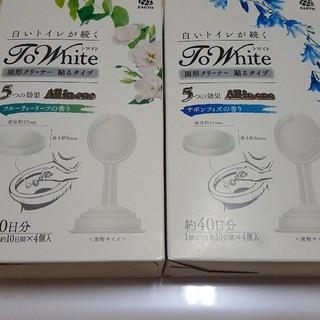 アースセイヤク(アース製薬)のトワイト アース製薬(日用品/生活雑貨)
