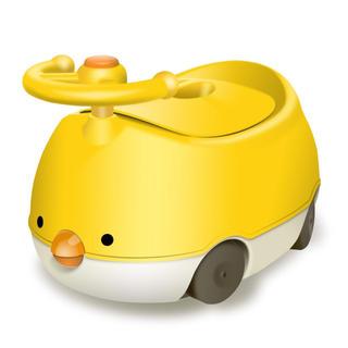 トイレトレーニング 補助便座 幼児用便座 おまる 肌に優しい かわいい(補助便座)