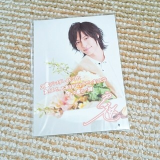 戸谷公人 ポストカード(写真/ポストカード)