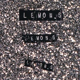 送料無料☺The LEMONS - The Lemons(ポップス/ロック(洋楽))