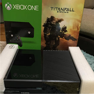 XBOX ONE  500GB  (PUBG.RDR etc…)