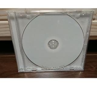 ソニー(SONY)のSONY ブルーレイディスク100GB(ブルーレイレコーダー)