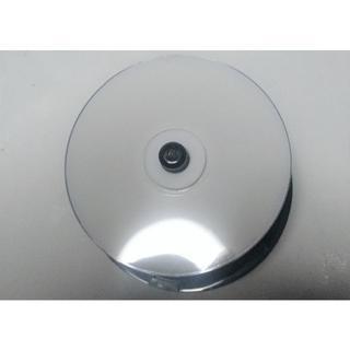 新品🆕DVD-R 4枚📀1回書き込み 4.7GB CPRM VIDEO録画用(DVDレコーダー)