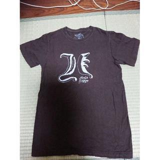 ハーレー(Hurley)のTシャツ   sサイズ  ハーレー(Tシャツ/カットソー(半袖/袖なし))