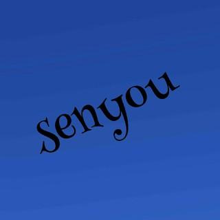 senyou(ミュージック)