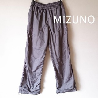 ミズノ(MIZUNO)の最終値下げ❗即購入OK❗ミズノ★レディース★ブレスサーモパンツ 暖パン(ウエア)