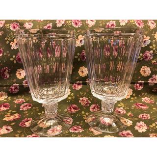 ビレロイアンドボッホ(ビレロイ&ボッホ)のビレロイ&ボッホ  ワイングラス ゴブレット 2脚(グラス/カップ)