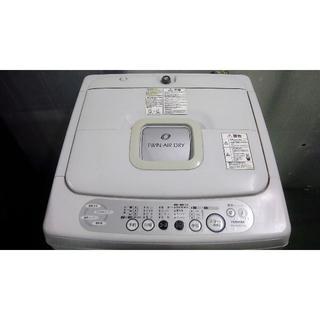 トウシバ(東芝)の特価 即決 東芝洗濯機 干し時間短縮風乾燥機能搭載(洗濯機)