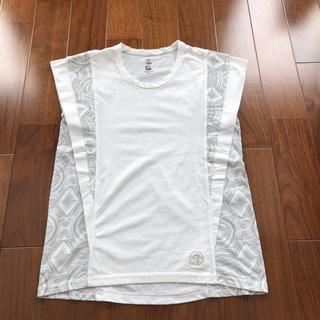 ズンバ(Zumba)のズンバ ZUMBA Tシャツ M(その他)