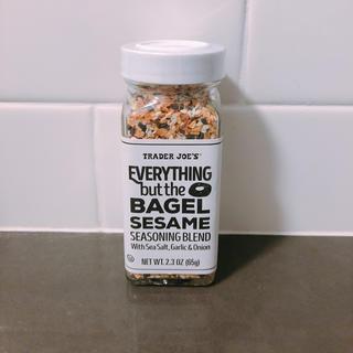 シーズニング トレダージョーズ(調味料)