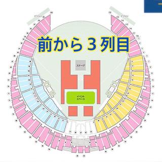 ホッカイドウニホンハムファイターズ(北海道日本ハムファイターズ)の日ハム ファンフェスティバル 2連分(野球)