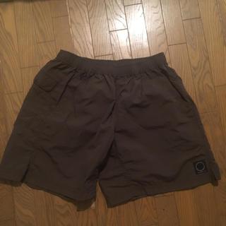 パタゴニア(patagonia)の山と道 5pockets Shorts サイズM(登山用品)