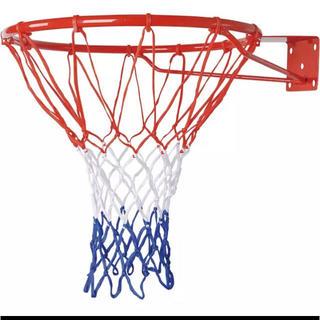 ☆バスケットゴール カイザー シュート バスケットボール☆(バスケットボール)