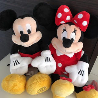 Disney - ディズニー