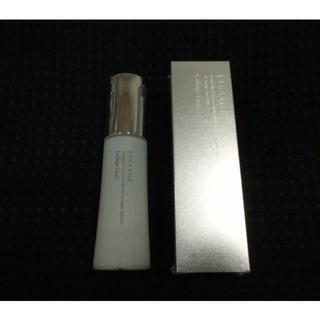 リサージ(LISSAGE)の正規品◆リサージ コラゲリード 50ml 定形外 新品(ブースター / 導入液)