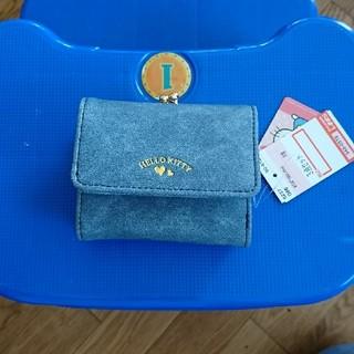 シマムラ(しまむら)のハローキティ 財布(財布)