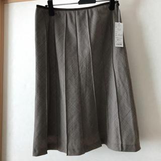 ジュンコシマダ(JUNKO SHIMADA)のジュンコシマダ☆スカート新品(ひざ丈スカート)