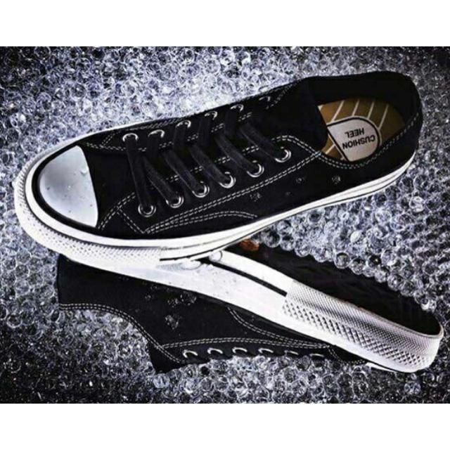 CONVERSE(コンバース)の新品未使用 コンバース アディクト ゴアテックス 28 メンズの靴/シューズ(スニーカー)の商品写真