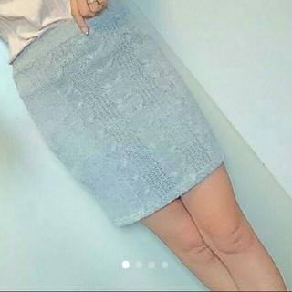 スニープディップ(Sneep Dip)のSneepDipスニープディップ★スカート★Datura/DURAS(ミニスカート)