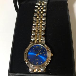 エルジン(ELGIN)のエルジン腕時計  新品電池入り 送料込み(腕時計(アナログ))