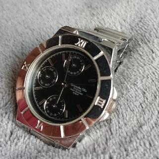 アレッサンドラオーラ(ALESSANdRA OLLA)の⌚腕時計⌚(腕時計)