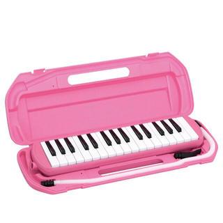 キクタニ ピアニカ 32鍵盤(ピアノ)