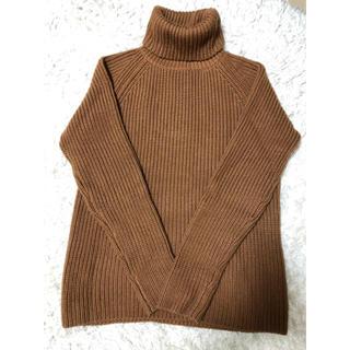 スティーブンアラン(steven alan)のSTEVEN ALAN セーター美品✨(ニット/セーター)