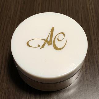 エーシーバイエンジェルカラー(AC by Angel Color)のAC ハイカバーマット パウダーP(フェイスパウダー)