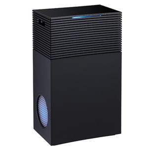 cado カドー空気清浄器 30畳 新品未使用(空気清浄器)