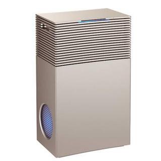 cado カドー 空気清浄器 30畳 新品未使用(空気清浄器)