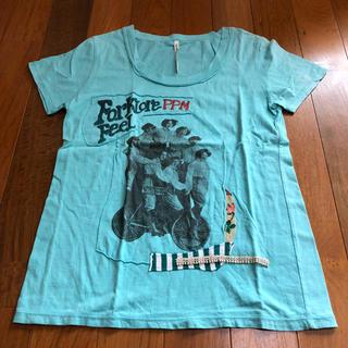 スナオクワハラ(sunaokuwahara)のスナオクワハラ  半袖Tシャツ(Tシャツ(半袖/袖なし))