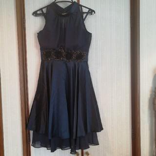 ドゥアルシーヴ(Doux archives)のドレス ワンピース(その他ドレス)