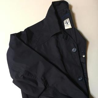 コロナ(コロナ)のCORONA メンズジャケット(カバーオール)