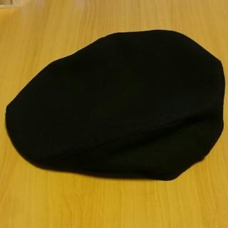オークリー(Oakley)の○sandwich様○ OAKLEY ハンチング キャップ(ハンチング/ベレー帽)